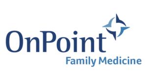 OnPoint family medicine, Shelby Bohm