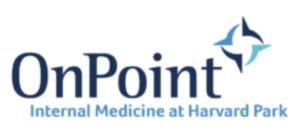 Dr. Ashwini Reddy Internal Medicine Physician OnPoint Internal Medicine at Harvard Park in Denver