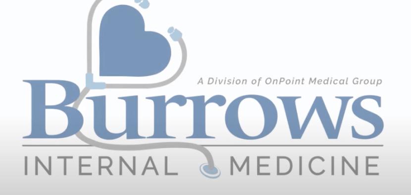 Burrows Internal Medicine Lone Tree CO