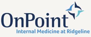 OnPoint Internal Medicine at Ridgeline in Highlands Ranch