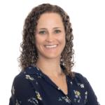 Meet Dr. Brita Krabacher Internal Medicine Physician OnPoint Internal Medicine at Ridgeline in Highlands Ranch