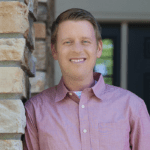 Meet Dr. Mark Christensen Family and Sports Medicine Physician Castle Pines Family Practice & Urgent Care