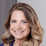 Meet Shelby Bohm, Certified Family Nurse Practitioner (FNP-C) OnPoint Family Medicine in Greenwood Village (DTC)
